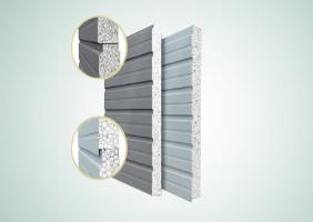 RP Wall Panel